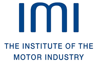 Member of the institute of automotive engineer assessors